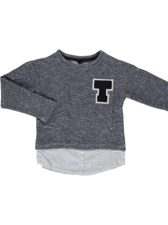 TOPitm Sweater
