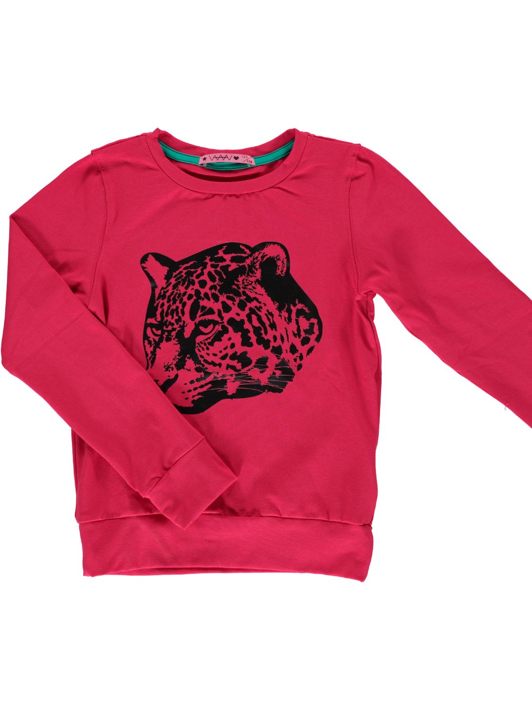 WaaaW Sweater
