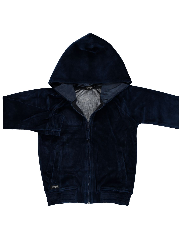 Yporque Vest