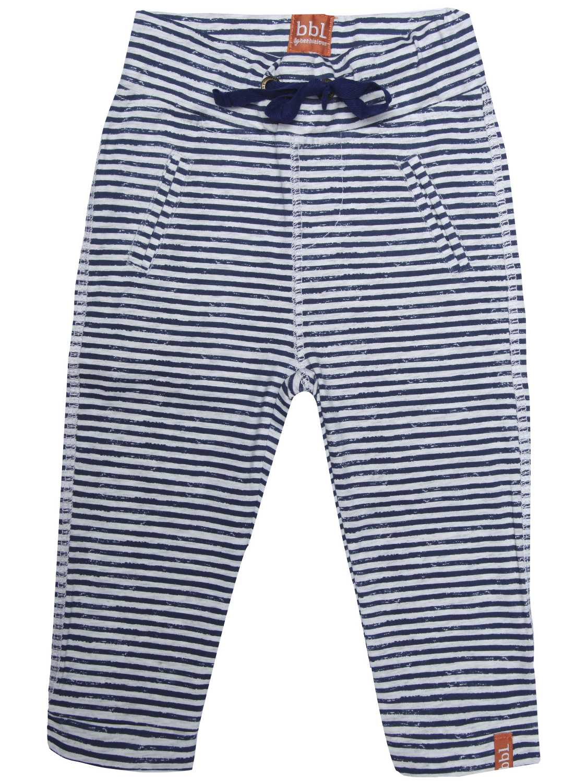 Beebielove Lange broek
