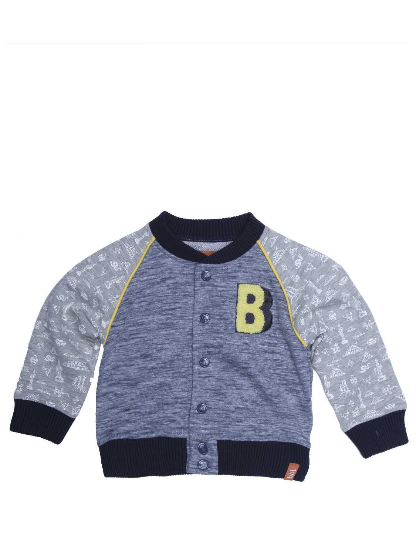 Beebielove Vest