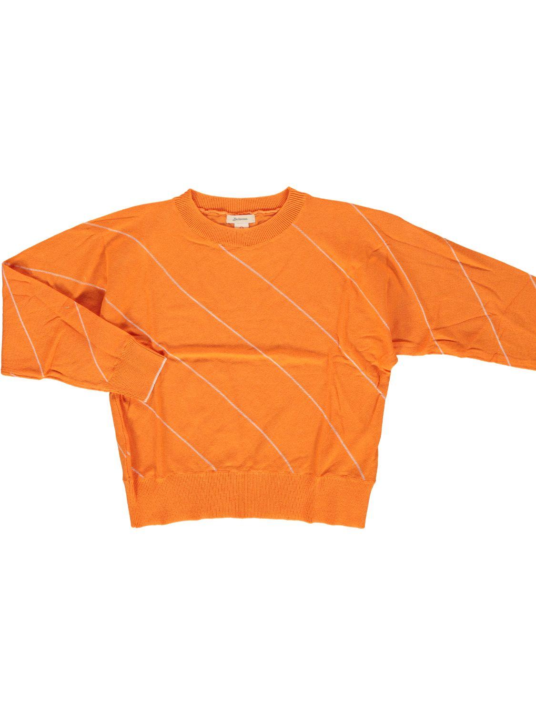 Bellerose Shirt lange mouw