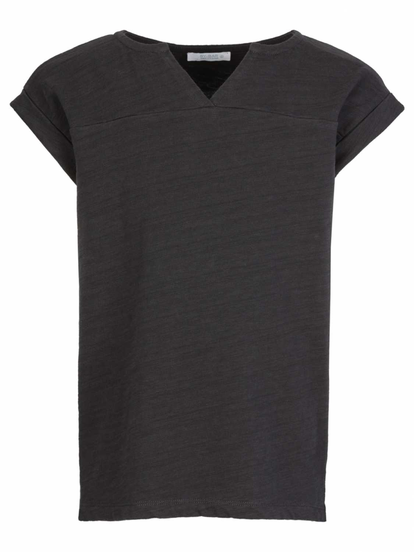 By-Bar Shirt korte mouw