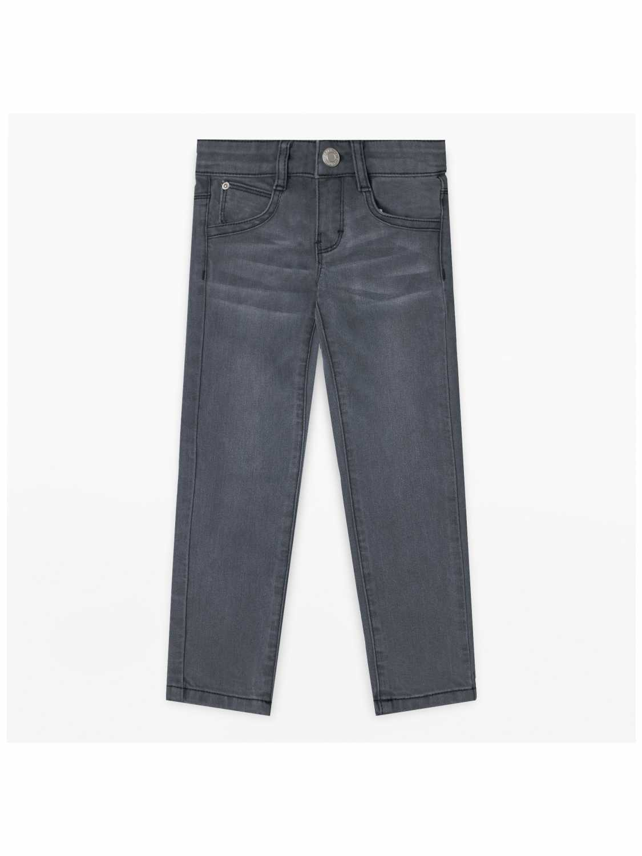 Esprit Lange broek