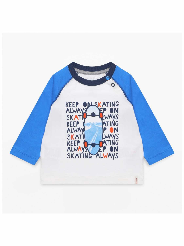 Esprit Shirt lange mouw