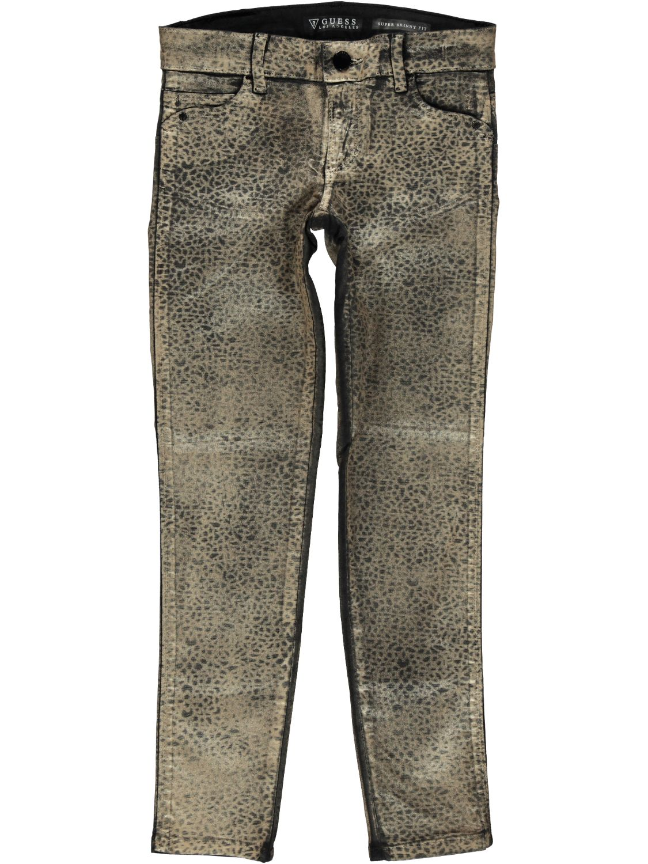 Guess Lange broek