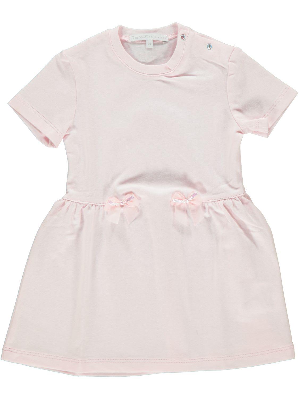 Gymp Babykleding.Gymp Baby Babykleding En Kinderkleding