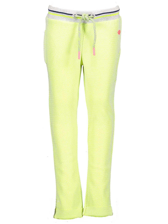 Kidz-art Lange broek