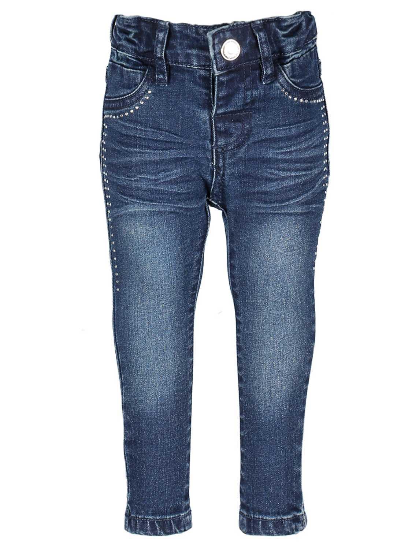 Le Chic Lange broek