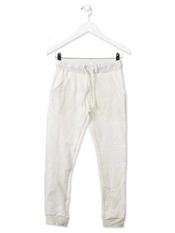 Losan Lange broek