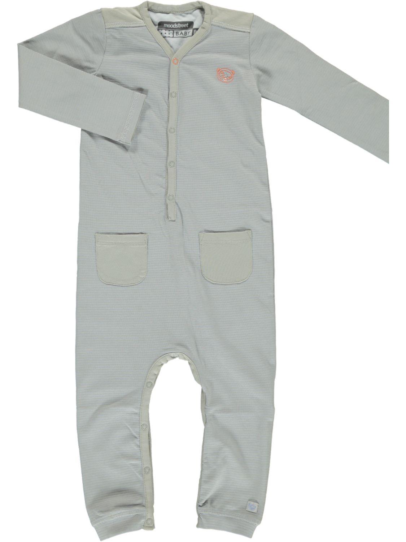 Moodstreet Kinderkleding.Moodstreet Boxpak P8029050 979 Outlet Kinderkleding In