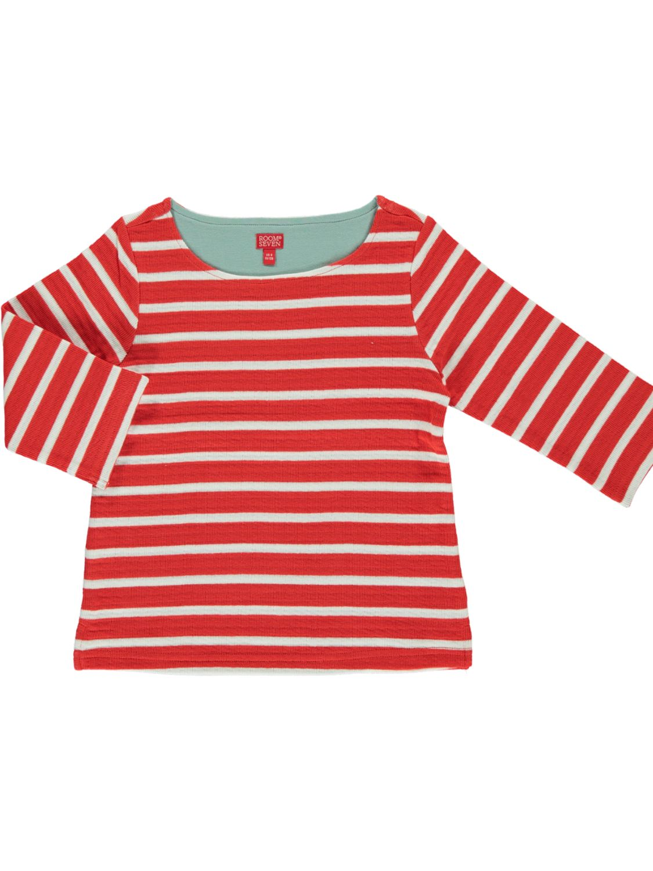 Room Seven Sweater