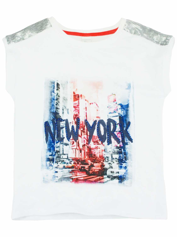 Sevenoneseven Shirt mouwloos