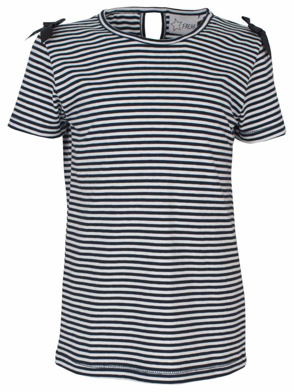 Starfreak Shirt korte mouw