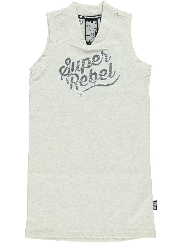Super Rebel Jurk