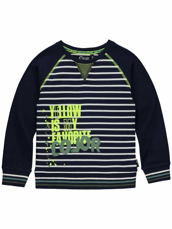 Te Koop Kinderkleding.Kinderkleding En Babykleding Online Kinderkleding Bij