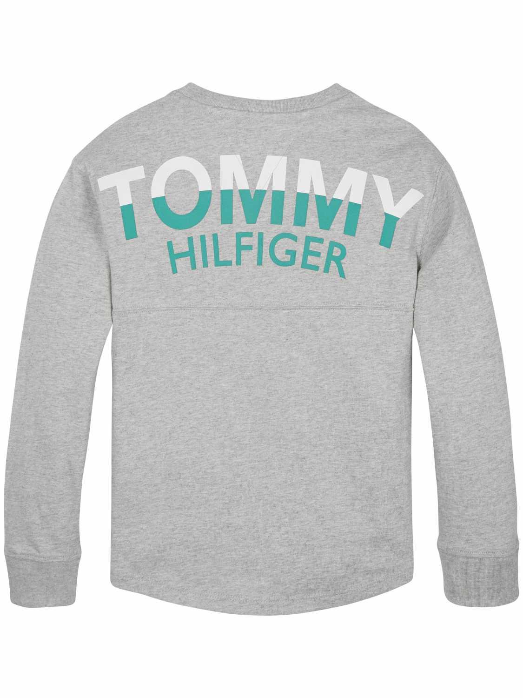 886c1b30a2735 Tommy Hilfiger Shirt KB0KB04690 004
