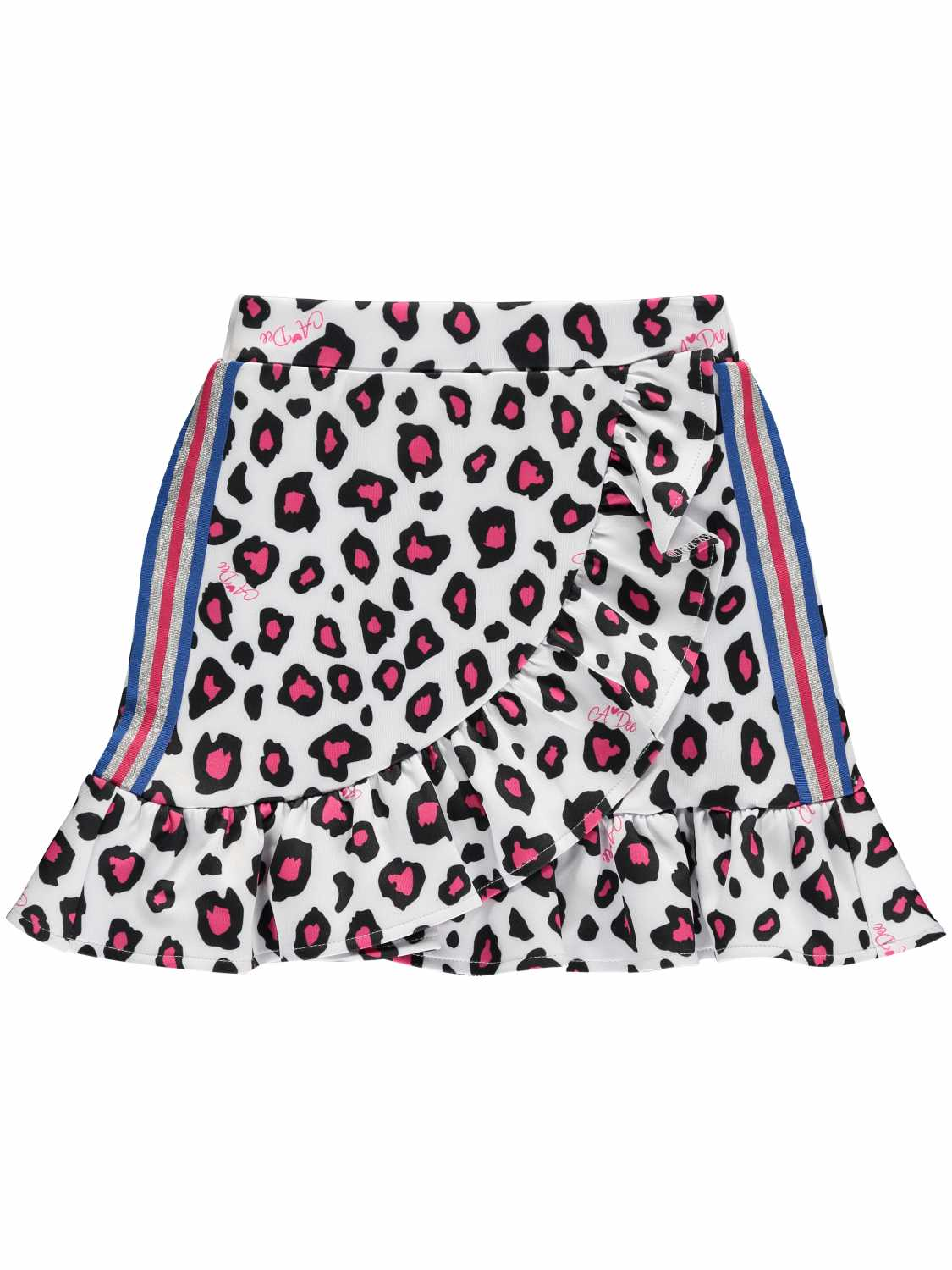 Ariana Dee Rok - meisjes - All over print -