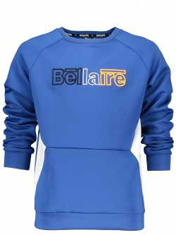 Sweater Bellaire