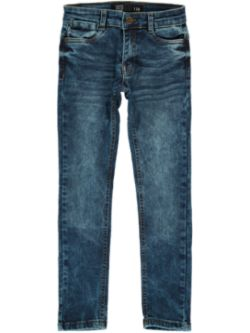 Broek Dutch Dream Denim