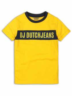 Shirt DJ Dutchjeans