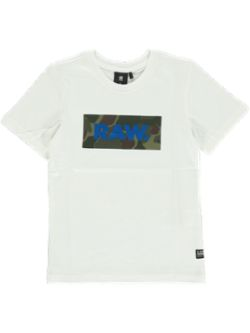 Shirt G-Star RAW