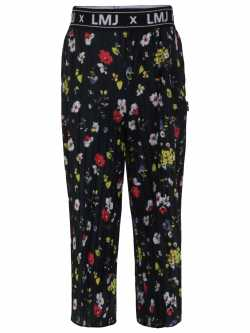 Broek Little Miss Juliette