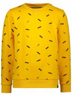 Sweater Moodstreet