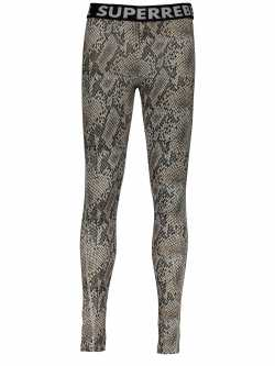 Legging Super Rebel