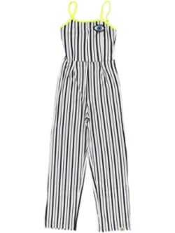 Jumpsuit TOPitm