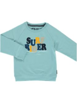 Sweater Tumble `n Dry