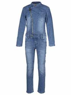 Jumpsuit Dutch Dream Denim