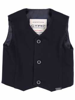 Gilet Gymp Baby