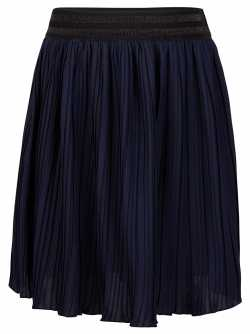 Rok Indian Blue Jeans