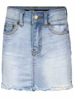 Rok Dutch Dream Denim