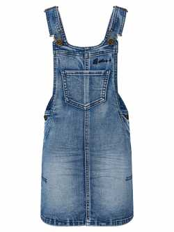 Jurk Retour Denim