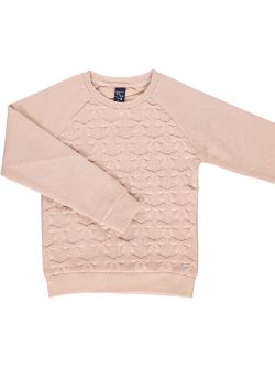 Sweater Sevenoneseven