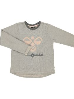 Sweater hummel