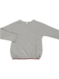 Shirt Bellerose