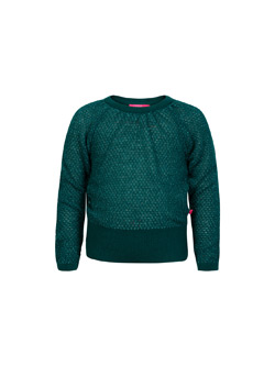 Sweater Le Big