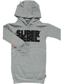 Super Rebel