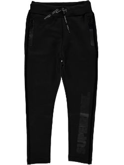 Broek Super Rebel