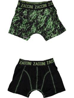 Zaccini Underwear