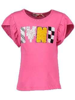 Reset Kinderkleding.Reset Babykleding En Kinderkleding