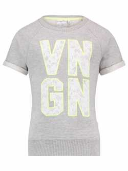 Shirt Vingino