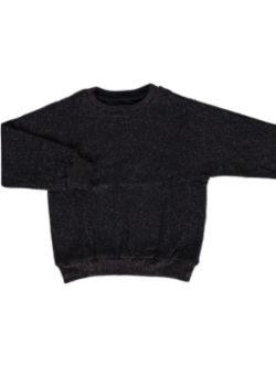 Sweater Bellerose
