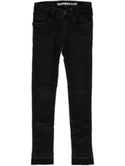 Broek Crush Denim