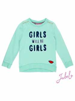 Sweater Jubel
