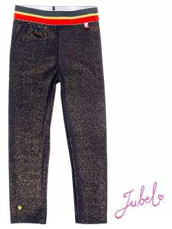 Legging Jubel
