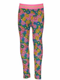 Legging Kidz-art